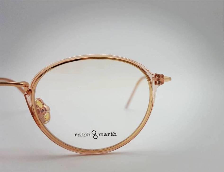 afce10c446 Gafas graduadas online - Ralph & Marth apuestan por el ecommerce de ...