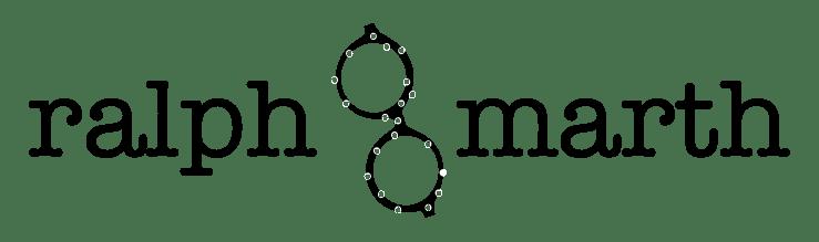 ralph & marth: Tienda de gafas graduadas online | Graduadas | Sol