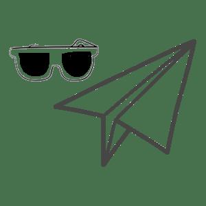 Enviamos tus gafas graduadas