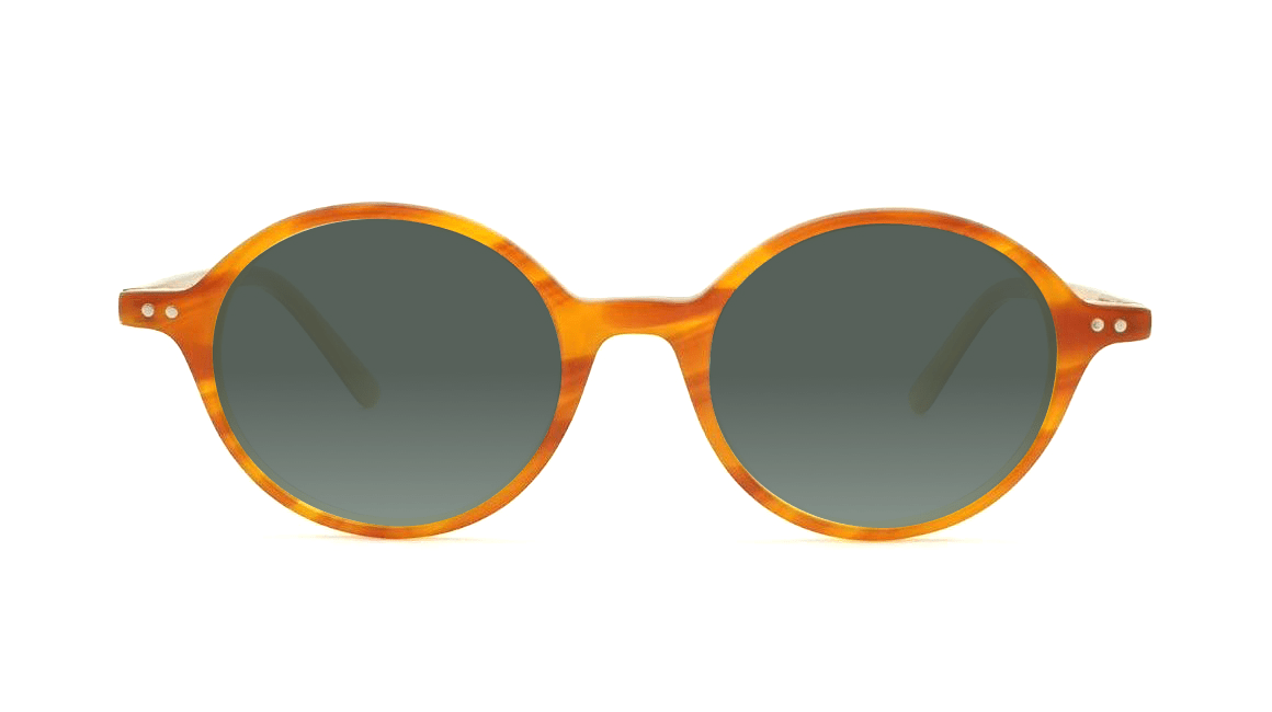 4334e042b GAFAS DE SOL GRADUADAS LILI HONEY GREEN DEGRADED - Ralph & Marth