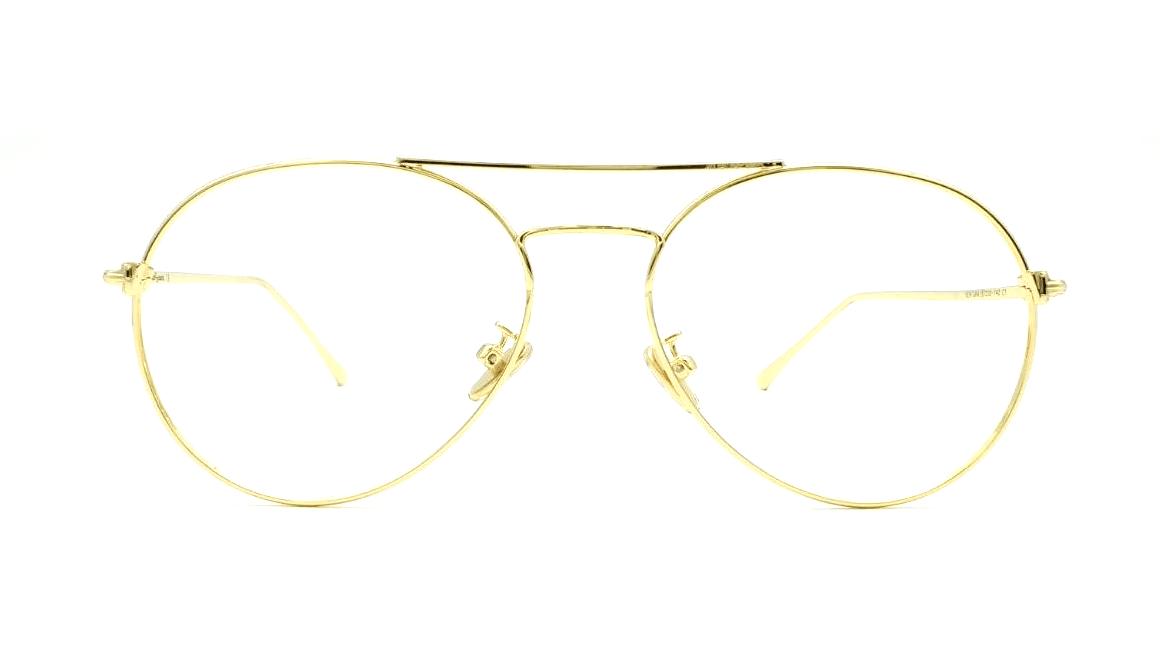 66f3f4c691 Gafas graduadas aviador | Ralph & Marth | Gafas de calidad y diseño desde  39€