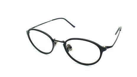 gafas graduadas metal unisex.