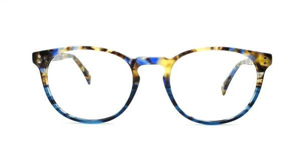 Gafas azules online