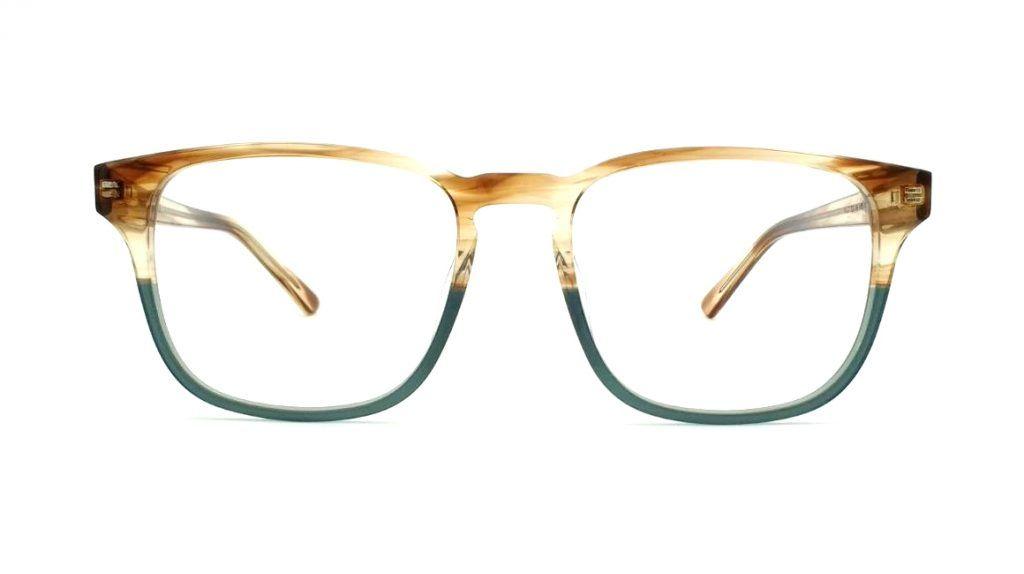 gafas hombre