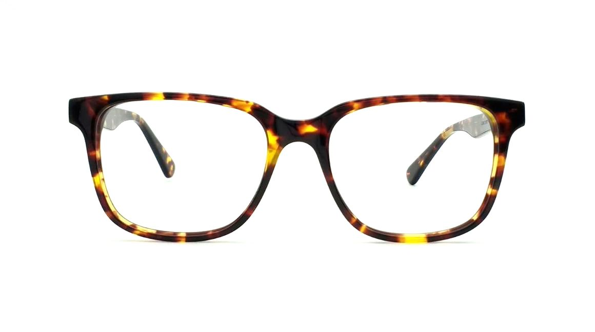 cf3b40d3f2 GAFAS CAREY | Comprar gafas graduadas online | Ralph and Marth la nueva  forma de comprar gafas