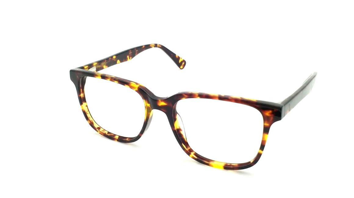 717d3222af GAFAS CAREY   Comprar gafas graduadas online   Ralph and Marth la ...