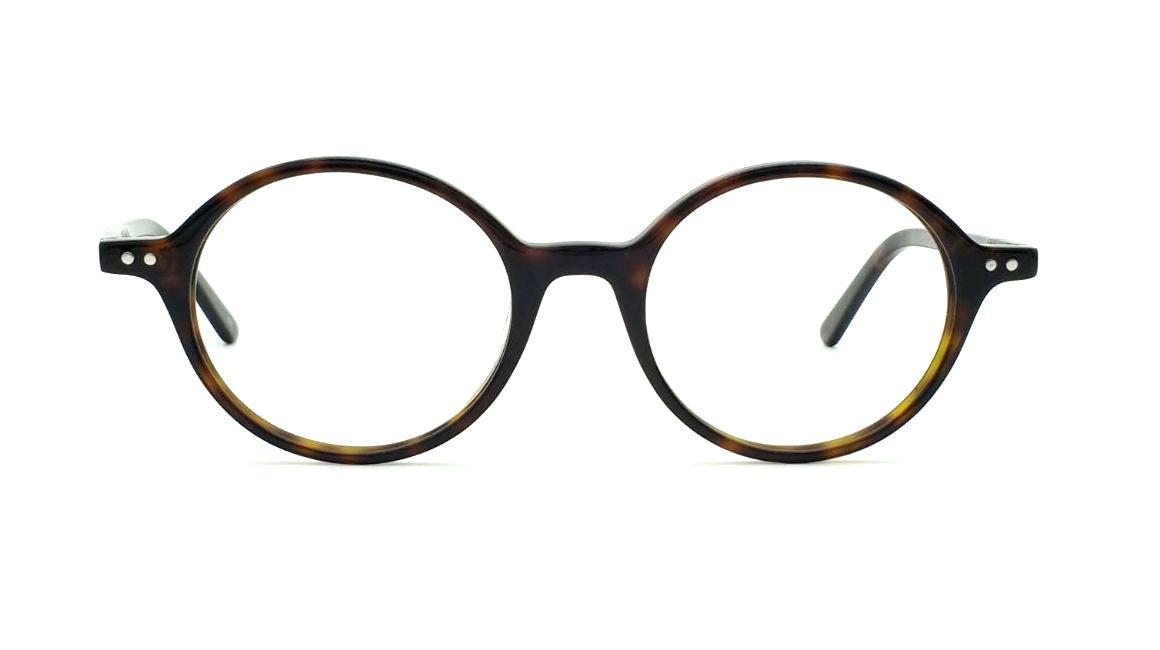 6add316c51 gafas graduadas redondas