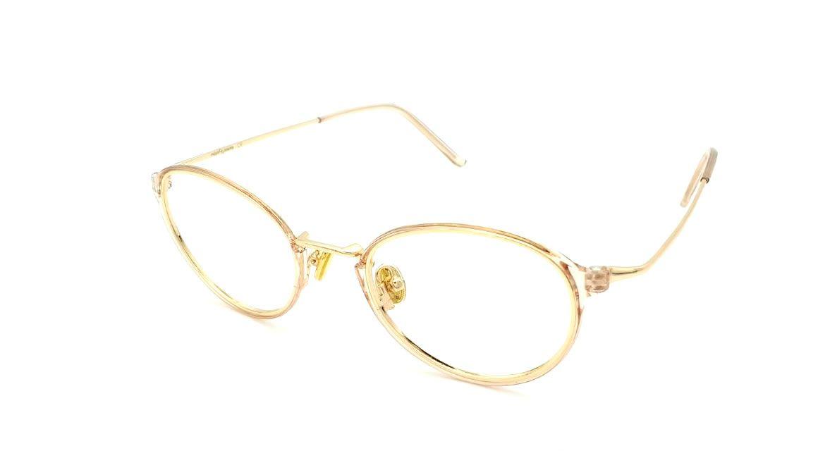 Gafas graduadas online rosas