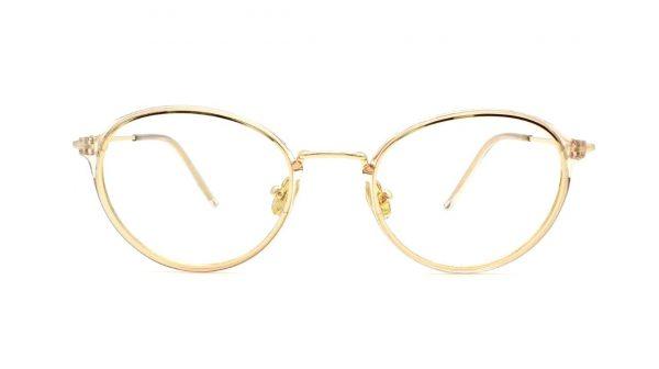 gafas graduadas rosas