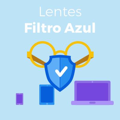 Filtro Azul +40€