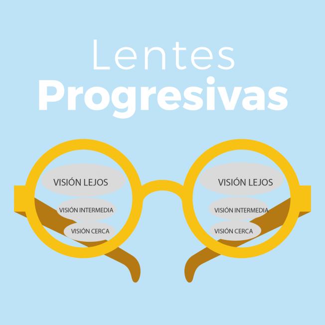 Progresivo +100€