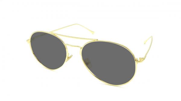 Ventura Gold Gray