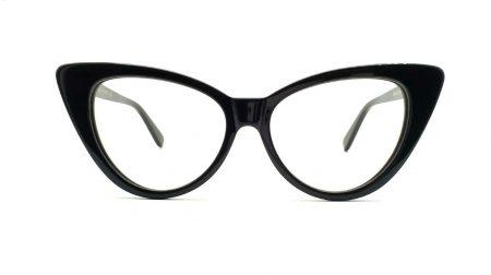 Gafas Progresivas Mujer Archivos Ralph Marth Tienda De