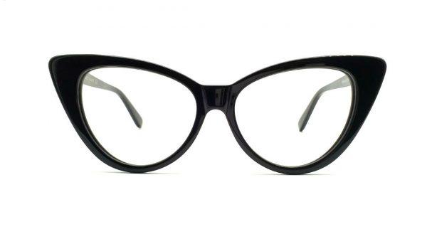 Gafas graduadas Ojo de Gato