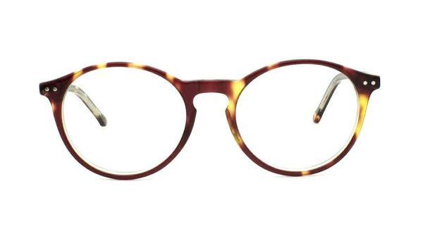 Gafas graduadas Alex Torotise