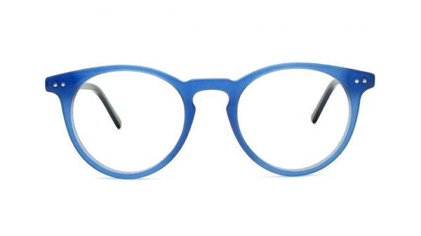 Gafas graduadas Andy