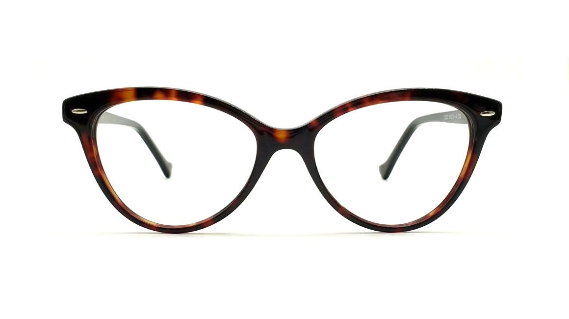 7f16e9f9c3 Gafas Graduadas Eloise Carey | Ralph and Marth: Gafas graduadas online