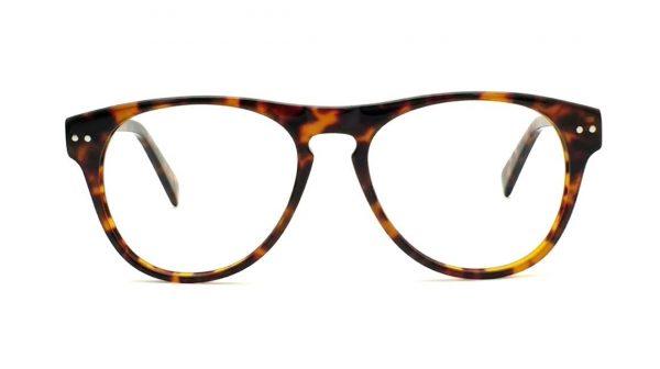 Gafas graduadas Erico