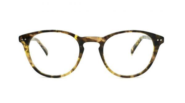Gafas graduadas Martin