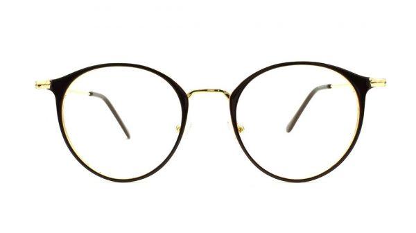 Gafas graduadas Robin