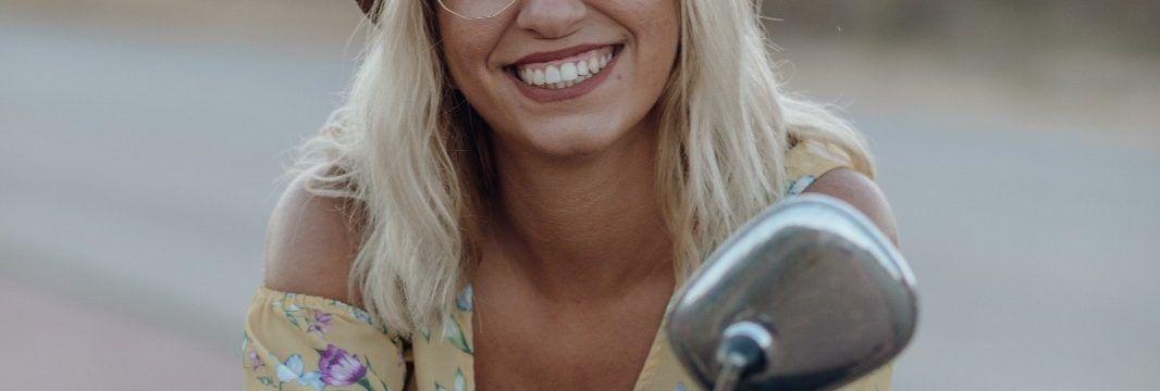 Guía para elegir gafas