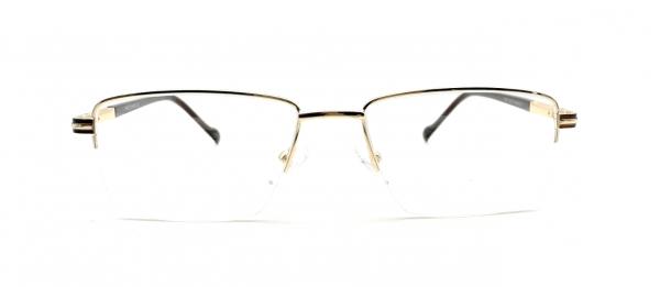 Gafas graduadas César